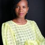 Ezinne Nnamdi-louis