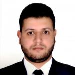 Mohammed Ashraf